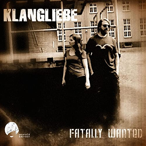 Fatally Wounded (Blackmod Remix) by KLANGLIEBE on Amazon