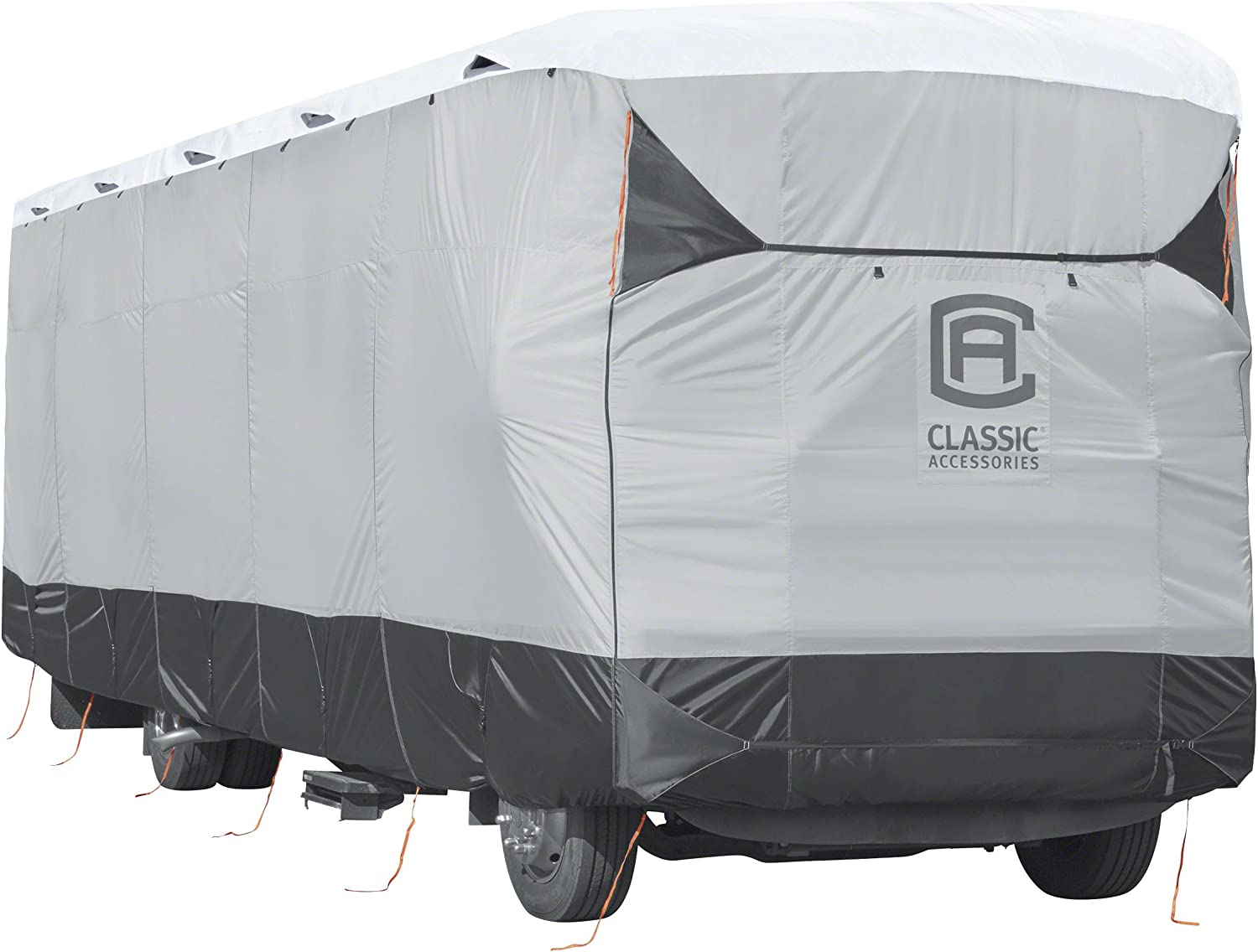 Classic Accessories Over Drive SkyShield Class Cover RV Deluxe Sale item A Sales results No. 1