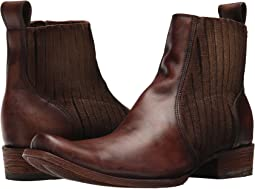 Corral Boots C3166