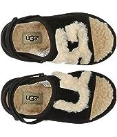 UGG Kids UGG Slide (Toddler/Little Kid)