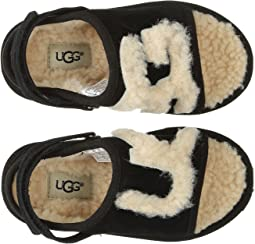 UGG Kids - UGG Slide (Toddler/Little Kid/Big Kid)
