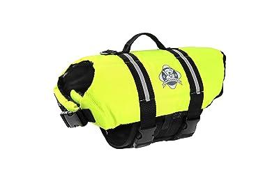 3bdec7284c88 Best life jackets for cats | Amazon.com