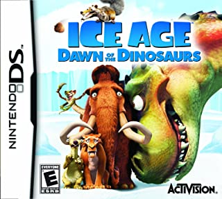 ice age 4 game pc