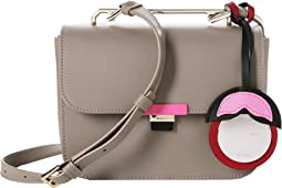 Furla Elisir Mini Crossbody