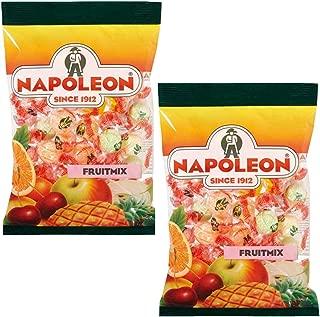 napoleon sour balls