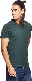 OVS Mens 191TSHRICH-289 T-Shirt