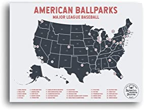 major league baseball pins