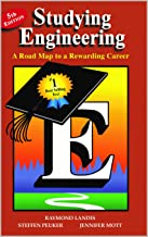 Studying Engineering: A Road Map to a Rewarding Career PDF