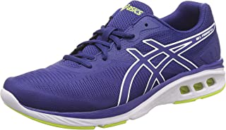 ASICS Men's Gel-Promesa Running Shoes