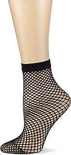 KUNERT Damen Net Flash Socken