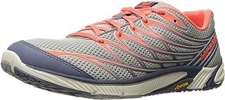 Merrell Women`s Bare Access Arc 4 Trail Running Shoe