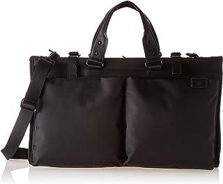 Victorinox Lexicon 2.0 Wardrobe Tri-fold Garment Bag, Black (Black) - 601189