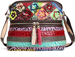 carpet bag vintage