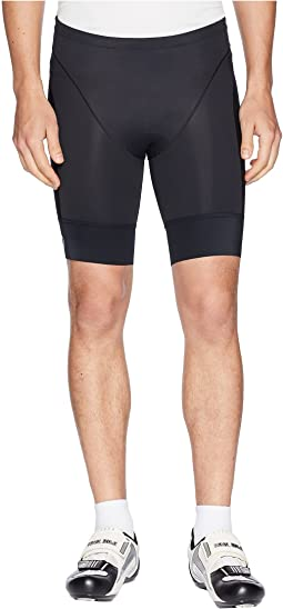 Elite Pursuit Tri Shorts