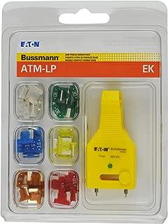 Bussmann (ATM-LP-EK) ATM Low Profile Fuse Emergency Kit