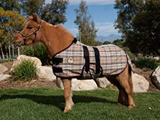 Best miniature horse blanket sizes Reviews