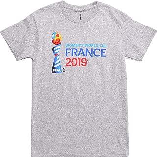Best fifa t shirts Reviews
