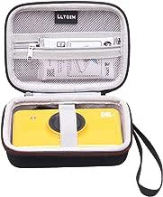 Best kodak mini shot wireless 2 in 1 Reviews