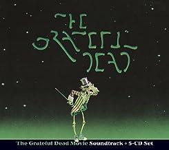 Grateful Dead Movie O.S.T.
