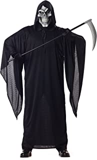Best grim reaper skeleton Reviews