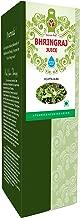 Jeevanras Bhringraj Tonic for Hair (500 ml)