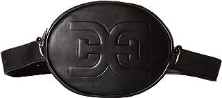 Sam Edelman Daisy EE Convertible Crossbody/Beltbag