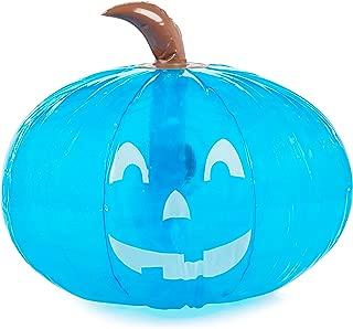 Teal Pumpkin 15