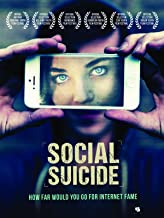 Best social suicide film Reviews