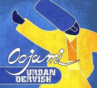 Urban Dervish