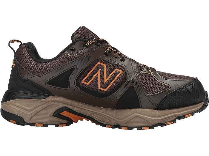 New Balance MT481v3 | Zappos.com