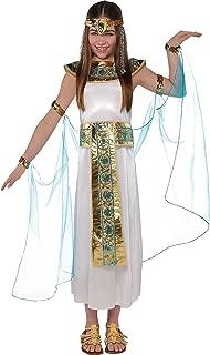 Children's Cleopatra Costume