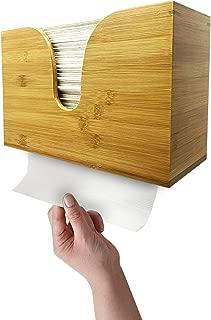 reusable tissue holder