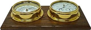Suchergebnis Thermometer Hygrometer Suchergebnis Auf FürSchiffs FürSchiffs Thermometer FürSchiffs Auf Auf Hygrometer Suchergebnis Thermometer 0NnOm8vw