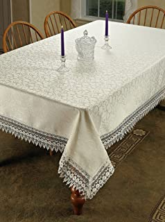 Best most expensive tablecloth Reviews