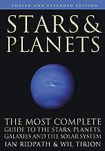 stars and planets ian ridpath