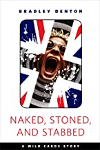 Best naked and stoned Reviews