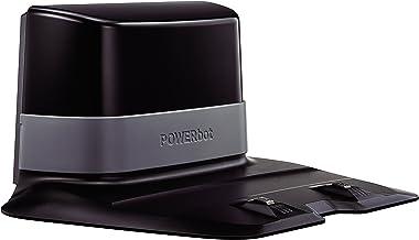 SAMSUNG Electronics VCA-RDS20/XAA Robot Vacuum Accessory, Black