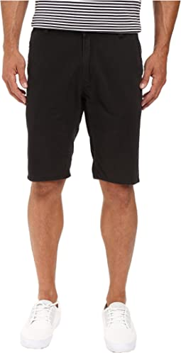 Quiksilver - Everyday Chino Shorts