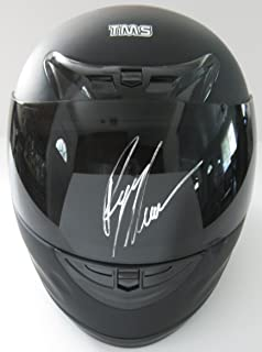 Ryan Newman #31, Chevy, Nascar Driver, Signed, Autographed, Full Size Helmet, a COA and the Proof Photos of the Ryan Signing the Helmet Will Be Included