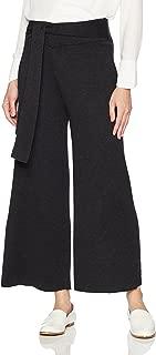 CATHERINE CATHERINE MALANDRINO Women's Arthur Pants