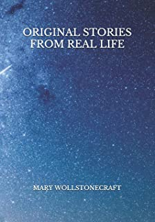 Original stories from real life