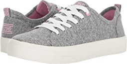 BOBS from SKECHERS - Bobs Cloudy - Sweet Mess
