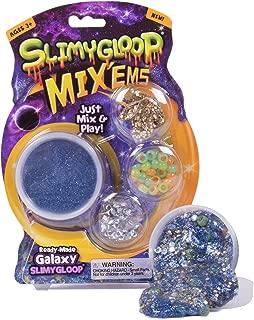 Best blue sparkle slime Reviews