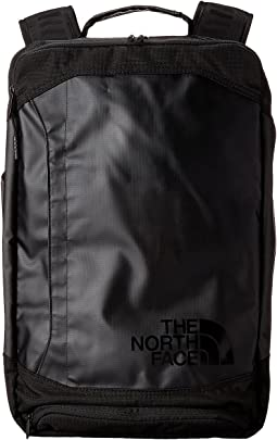 The North Face - Refractor Duffel Pack
