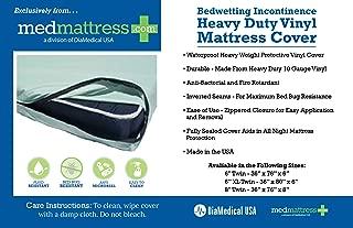 36 x 76 mattress