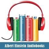 Albert Einstein Audiobooks