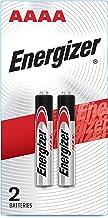 Aaaa Battery For Stylus