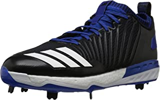 adidas Originals Men's Freak X Carbon Mid Baseball Shoe