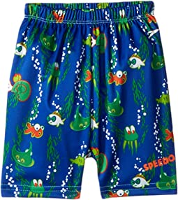 Swim Diaper(Infant/Toddler)