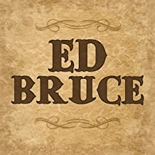 Best ed bruce everything's a waltz Reviews
